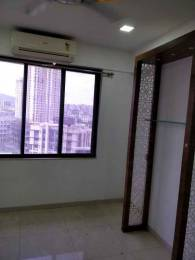 1450 sqft, 3 bhk Apartment in Vijay residency III Ghodbunder Road, Mumbai at Rs. 33000