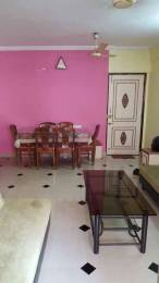 820 sqft, 2 bhk Apartment in Brahmand Phase 8 Thane West, Mumbai at Rs. 75.0000 Lacs