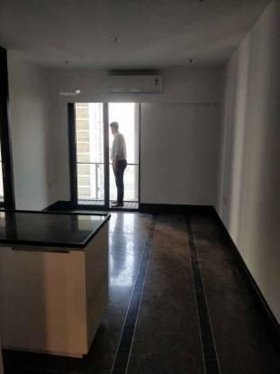 534 sqft, 1 bhk Apartment in Lodha Lodha New Cuffe Parade Lodha Estrella Wadala, Mumbai at Rs. 47000