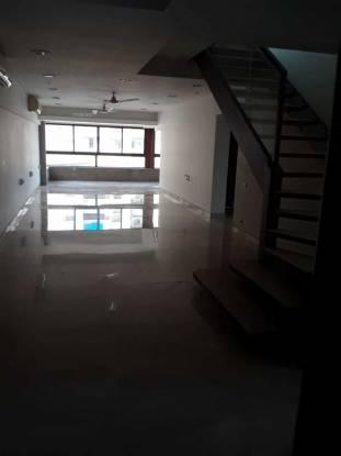 3000 sqft, 5 bhk Apartment in Builder swadeshi complex Chunabhatti, Mumbai at Rs. 2.1500 Lacs