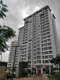 1458 sqft, 3 bhk Apartment in Godrej The Trees Residential Phase 1 Vikhroli, Mumbai at Rs. 85000
