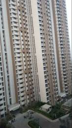945 sqft, 2 bhk Apartment in Lodha Splendora Thane West, Mumbai at Rs. 15000