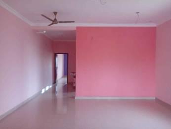 1500 sqft, 3 bhk Villa in Builder Project East Tambaram, Chennai at Rs. 75.0000 Lacs