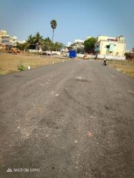 1280 sqft, 3 bhk Villa in Builder Project tambaram west, Chennai at Rs. 62.4792 Lacs