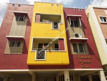 1850 sqft, 3 bhk Villa in Builder Project East Tambaram, Chennai at Rs. 85.0000 Lacs