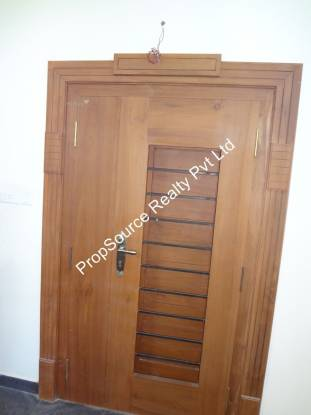 1850 sqft, 3 bhk Villa in Builder Project East Tambaram, Chennai at Rs. 85.0000 Lacs