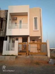 1182 sqft, 2 bhk Villa in Builder Project Perungalathur, Chennai at Rs. 56.0000 Lacs