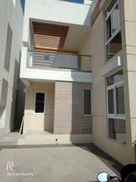 1100 sqft, 2 bhk Apartment in Builder Project OMR Road, Chennai at Rs. 55.0000 Lacs