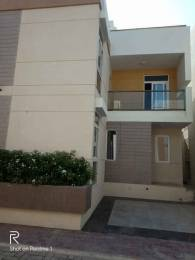 2200 sqft, 4 bhk Villa in Builder Project OMR Road, Chennai at Rs. 1.2500 Cr