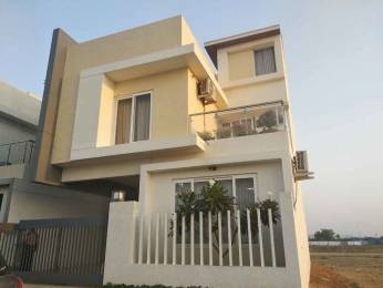 1630 sqft, 3 bhk Villa in Builder Project tambaram east, Chennai at Rs. 78.0000 Lacs