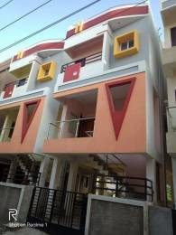 1500 sqft, 3 bhk Villa in Builder Project tambaram west, Chennai at Rs. 90.0000 Lacs