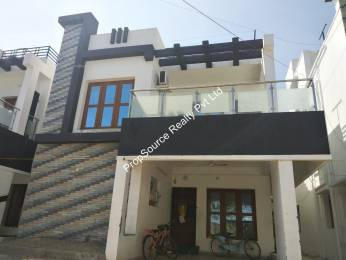 1300 sqft, 3 bhk Villa in Builder Project tambaram east, Chennai at Rs. 70.0000 Lacs