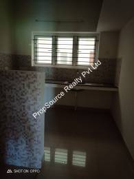 945 sqft, 2 bhk Apartment in Builder Project GST Road, Chennai at Rs. 52.0000 Lacs