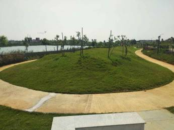 4000 sqft, Plot in Builder Project GST Road, Chennai at Rs. 44.0000 Lacs