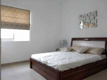 478 sqft, 1 bhk Apartment in Urbanrise Jubliee Residences Guduvancheri, Chennai at Rs. 16.8782 Lacs