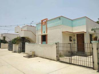 770 sqft, 2 bhk IndependentHouse in Builder Project GST Road, Chennai at Rs. 41.0000 Lacs