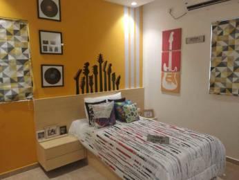 2700 sqft, 3 bhk Villa in Mahindra Sylvan County Villa Singaperumal Koil, Chennai at Rs. 1.0000 Cr