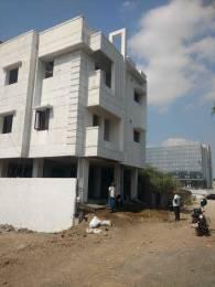 625 sqft, 1 bhk Apartment in Builder Project Pallavaram, Chennai at Rs. 32.5000 Lacs