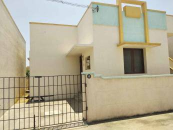 500 sqft, 1 bhk IndependentHouse in Builder Project Potheri, Chennai at Rs. 25.0000 Lacs