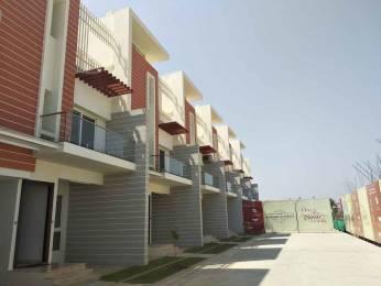 2400 sqft, 3 bhk Villa in Shriram Divine City Mangadu, Chennai at Rs. 1.5000 Cr
