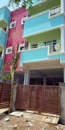 1050 sqft, 2 bhk Apartment in Builder Project West Tambaram, Chennai at Rs. 44.0000 Lacs