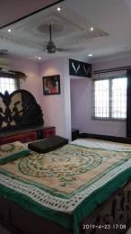 1666 sqft, 3 bhk Apartment in Builder Project T Nagar, Chennai at Rs. 2.1000 Cr