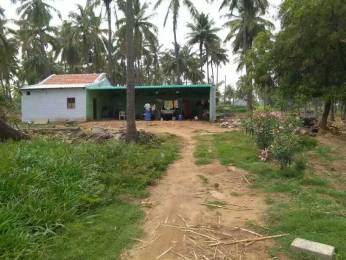 300 sqft, Plot in Builder Project Ganapathy, Coimbatore at Rs. 18.0000 Lacs