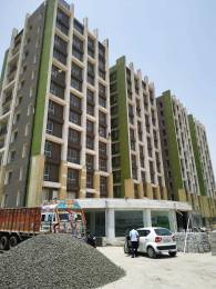 1285 sqft, 3 bhk Apartment in Builder Dream Eco City Durgapur Bidhannagar, Durgapur at Rs. 40.0000 Lacs