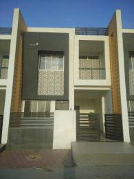 2200 sqft, 3 bhk Villa in Vastu Silicon City AB Bypass Road, Indore at Rs. 40.0000 Lacs