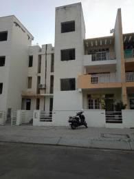 1200 sqft, 2 bhk BuilderFloor in CHD City Sector 45, Karnal at Rs. 20.0000 Lacs