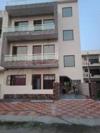 1500 sqft, 3 bhk BuilderFloor in CHD City Sector 45, Karnal at Rs. 30.0000 Lacs
