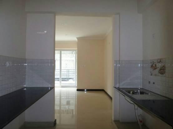 1304 sqft, 2 bhk Apartment in Griha Grand Gandharva Rajarajeshwari Nagar, Bangalore at Rs. 42.0000 Lacs
