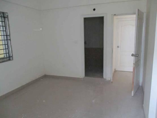 1143 sqft, 2 bhk Apartment in Griha Grand Gandharva Rajarajeshwari Nagar, Bangalore at Rs. 49.0000 Lacs