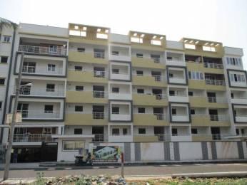 1255 sqft, 2 bhk Apartment in Griha Grand Gandharva Rajarajeshwari Nagar, Bangalore at Rs. 48.0000 Lacs