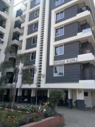1100 sqft, 2 bhk Apartment in Gateway Shyam Heights Bhicholi Mardana, Indore at Rs. 7000