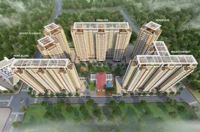 350 sqft, 1 bhk IndependentHouse in Builder Project Bhiwandi, Mumbai at Rs. 55.0000 Lacs