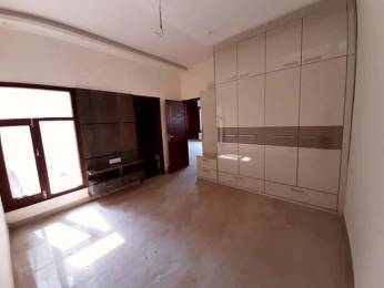 1008 sqft, 3 bhk IndependentHouse in Builder Kothi For Sale Kharar, Mohali at Rs. 55.0000 Lacs