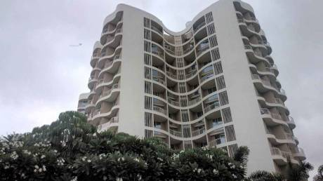 1350 sqft, 3 bhk Apartment in Builder Samraat Tropicano Gangapur Rd, Nashik at Rs. 22000