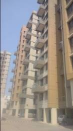 1350 sqft, 3 bhk Apartment in Builder Karda Hari Smruti Shree Ravi Shankar Marg Ashoka Marg, Nashik at Rs. 16000