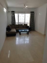 1075 sqft, 2 bhk Apartment in Builder Project Kamal Chowk Road, Nagpur at Rs. 44.0000 Lacs