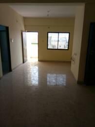 1350 sqft, 3 bhk Apartment in Builder Project Chatrapati Nagar, Nagpur at Rs. 20000
