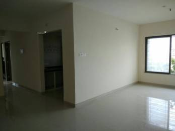 1050 sqft, 2 bhk Apartment in Builder Project Trimurti Nagar, Nagpur at Rs. 15500