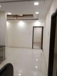 980 sqft, 2 bhk Apartment in Builder Project Narendra Nagar, Nagpur at Rs. 11500