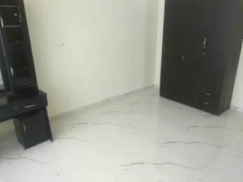 1258 sqft, 3 bhk Apartment in Builder Project Trimurti Nagar, Nagpur at Rs. 16000