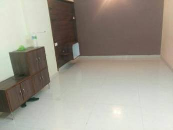 1358 sqft, 3 bhk Apartment in Builder Project Narendra Nagar, Nagpur at Rs. 15500