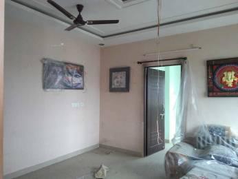 1275 sqft, 3 bhk Apartment in Builder Project Chatrapati Nagar, Nagpur at Rs. 21000