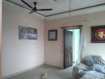 1250 sqft, 3 bhk Apartment in Builder Project Narendra Nagar, Nagpur at Rs. 14500