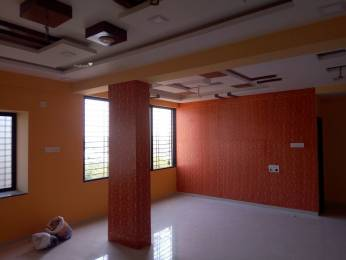 1250 sqft, 3 bhk Apartment in Builder Project Manish Nagar, Nagpur at Rs. 14500