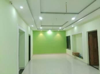 1250 sqft, 3 bhk Apartment in Builder Project Pratap Nagar, Nagpur at Rs. 20000