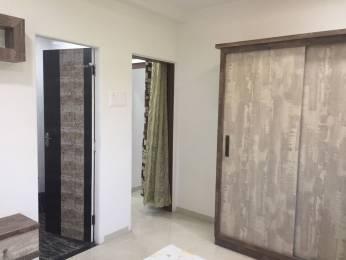 1250 sqft, 3 bhk Apartment in Builder Project Manish Nagar, Nagpur at Rs. 15500